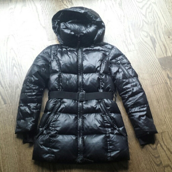 e5b2c1c27 sam new york Jackets   Coats
